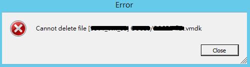 cannot_delete_file_error